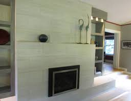 natural stone design gallery