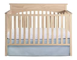 Convertible Cribs Babies R Us by Amazon Com Graco Lauren 4 In 1 Convertible Crib Whitewash Baby