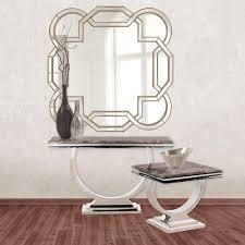 Classy Mirrors by Aleena Mirror 48