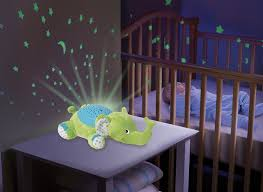 baby night light projector with music amazon com summer infant slumber buddies projection and melodies