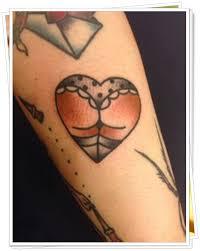 tattoo old school mani 53 tatuaggi old school il nuovo e il vecchio