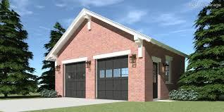 boston garage plan u2013 tyree house plans