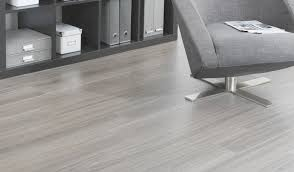 White Tile Laminate Flooring Delightful Office Tile Carpet Tiles Vs Laminate Flooring In