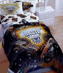 Truck Bedding Sets Crib Bedding Sets On For Nursery Bedding Sets Truck