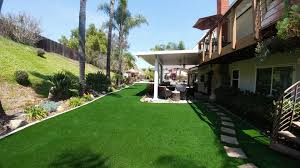 installation of the month archives synthetic grass warehouse