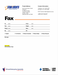 Cover Letter For Faxing Fax Fax Cover Sheet Template Word 2003 Cover Sheet For Word Letter