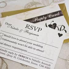 rsvp wedding card wording u2014 criolla brithday u0026 wedding wedding