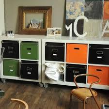 solution rangement chambre meuble rangement papiers meuble papiers tiroirs s chage et avec