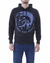 cheap diesel sweater find diesel sweater deals on line at alibaba com