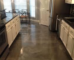 epoxy flooring houston commercial residential metallic epoxy