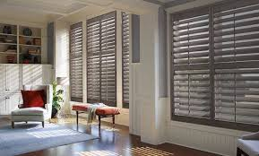 window coverings ideas window coverings in highlands ranch gotcha covered