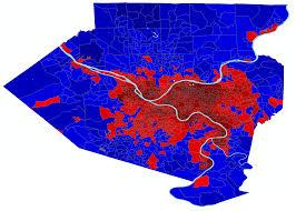 Texas Precinct Map Realisticidealist U0027s 2012 Precinct Map Thread