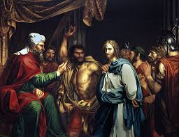 jesus is the son of god hopestreamradiohopestreamradio