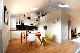 ht apartment in hanoi a small space for five landmak architect