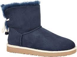 womens ugg selene mini boot womens ugg selene free shipping exchanges
