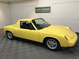 classic porsche 914 1975 porsche 914 for sale 2042340 hemmings motor news