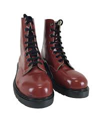 womens boots zealand cult s shoes boots york shop sale cult s