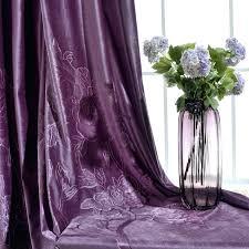 Purple Bathroom Curtains Inspirational Purple Bathroom Window Curtains Or Purple