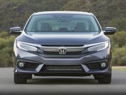 Price Of Brand New Honda Civic 2016 Honda Civic Price Photos Reviews U0026 Features