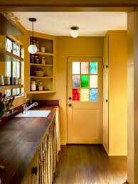 stained glass windows for kitchen cabinets 10 stained glass window ideas modern stained glass designs