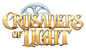 crusaders of light mmorpg crusaders of light mmorpg introduces new paladin class in major