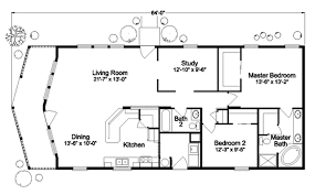 free home blueprints small vacation home plans home plan