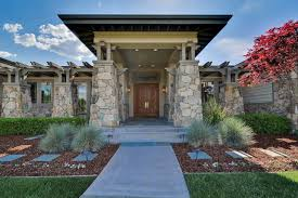 service providers el paso homes for sale u0026 el paso real estate