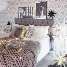 best 25 cozy bedroom ideas on bedroom cozy