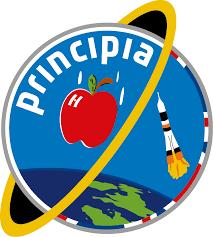 Country Flags Patches Tim U0027s Spaceflight Patches Tim Peake U0027s Principia Blog