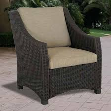 Target Wicker Patio Furniture by Replacement Cushions For Patio Sets Sold At Target Garden Winds