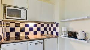 cuisine uip pas cher maroc maeva particuliers residence cap azur fouesnant hotelmix