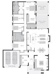 Ancient Roman Villa Floor Plan by Astonishing Elite House Plans Images Best Image Engine Jairo Us
