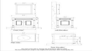 cloakroom bathroom ideas small sink dimensions design bdccdcadcd