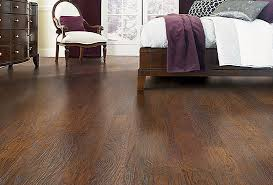 28 wood flooring palm hardwood floor stock