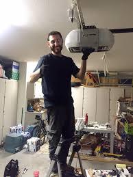 liftmaster garage door dealers phoenix garage door repair 480 744 9593