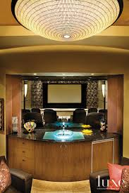 dream theater home 193 best dream home theatre images on pinterest cinema room