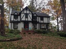English Tudor Home English Tudor Home Nih Area Housing Listings Samslist Us Nih