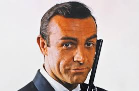 sean connery martini 10 greatest films of sean connery the greatest movies according