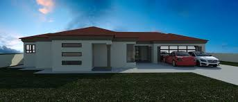 tuscan house plan with master suite with en suite and walk in
