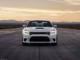 charger hellcat body kit dodge charger srt hellcat 2015 pictures information u0026 specs