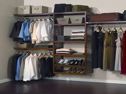 furniture craft closet organization custom closet drawers closet