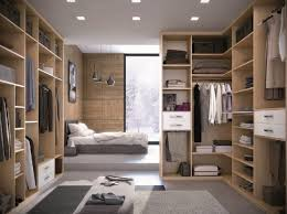 chambre parentale deco deco chambre parentale avec incroyable photo chambre parentale avec