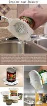 best 25 kitchen tools ideas on pinterest kitchen tools list