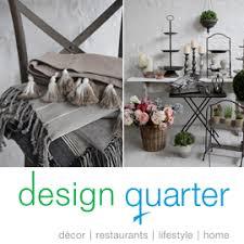 Mrp Home Design Quarter Sa Decor U0026 Design Over 3 500 Décor And Design Suppliers And