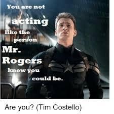 Mr Badass Meme - 25 best memes about mr rogers mr rogers memes