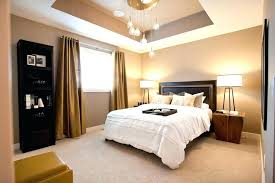 Bedroom Recessed Lighting Recessed Lighting In Bedroom Bedroom Recessed Lighting Layout
