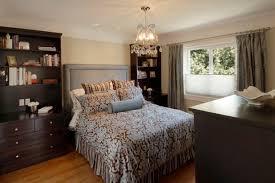 narrow master bedroom designs scandlecandle com