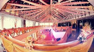 Christian Wedding Planner Wedding Planner And Event Management Company In Cochin Kerala