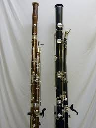 168 best bassoon images on bassoon and oboe