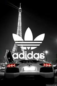 lamborghini sign wallpaper best 25 adidas logo ideas on fond d écran